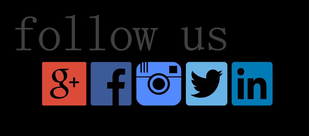 facebook marketing tips banner