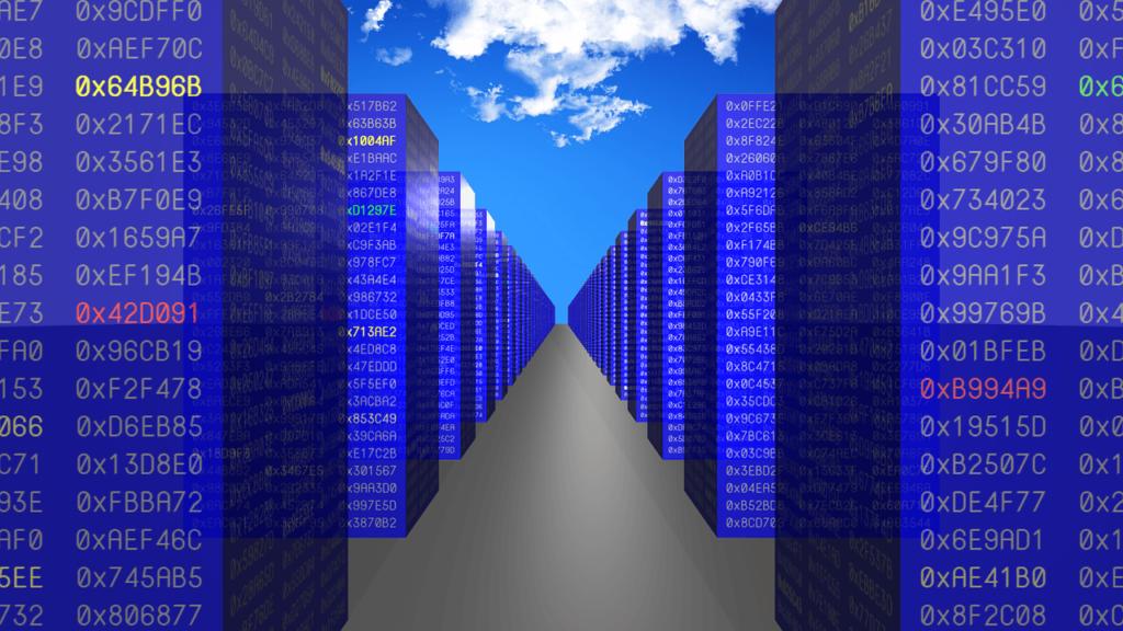 Bluehost Reviews -cloud datacentre services
